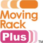 Moving Rack Plus