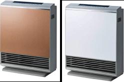 RC-N4001NPシリーズ