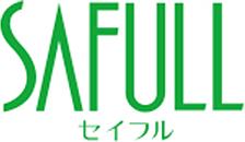 SAFULL
